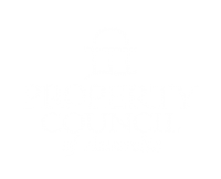 PropertyCouncil_WhiteTransparent